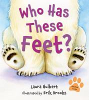 Who-has-these-feet?-