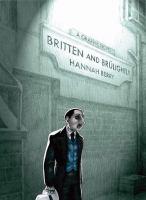 Britten And Brülightly
