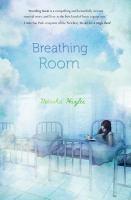 Breathing Room