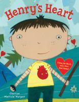 Henry's Heart