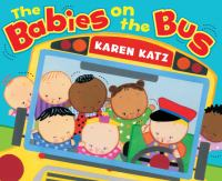 Babies on the Bus