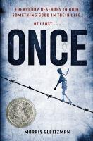 Once Trilogy / Morris Gleitzman