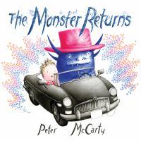 The Monster Returns