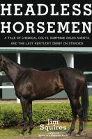 Headless Horsemen
