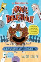 The Adventures of Arnie the Doughnut