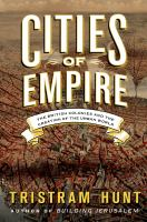 Cities of Empire