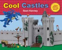 Cool Castles