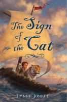 The Sign of the Cat