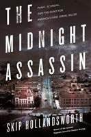 The Midnight Assassin