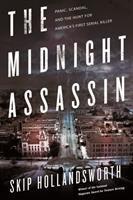 The Midnight Assassin