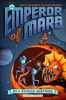 The Emperor of Mars