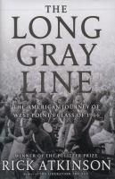 Long Gray Line