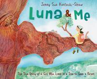 Image: Luna & Me