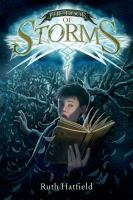 The Book of Storms