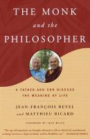 The Monk and the Philosopher