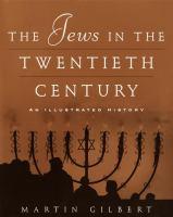 The Jews in the Twentieth Century