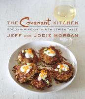 The Covenant Kitchen