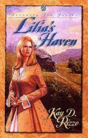 Lilia's Haven