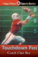 Touchdown Pass