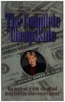 Mary Hunt's the Complete Cheapskate