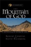 In Search of the Mountain of God