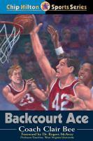Backcourt Ace