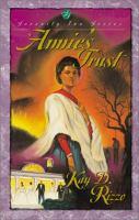 Annie's Trust