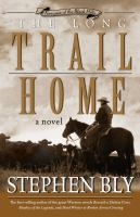 The Long Trail Home