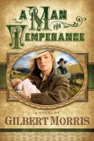 A Man for Temperance