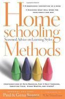 Homeschooling Methods