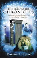 The Keys to the Chronicles
