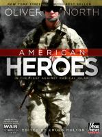 American Heroes in the Fight Against Radical Islam