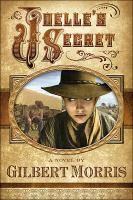 Joelle's Secret