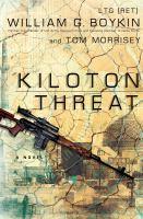 Kiloton Threat