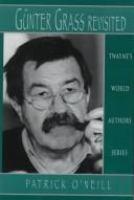 Günter Grass Revisited
