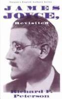 James Joyce Revisited