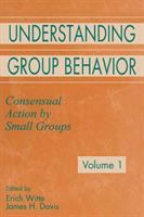 Understanding Group Behavior