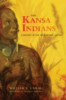 The Kansa Indians