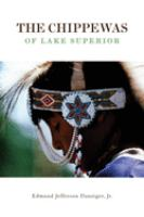 The Chippewas of Lake Superior