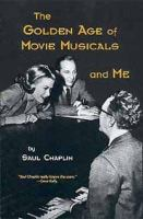 The Golden Age of Movie Musicals and Me