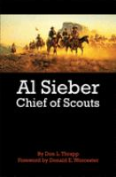 Al Sieber