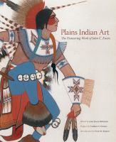 Plains Indian Art