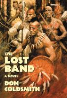 The Lost Band