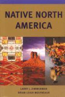 Native North America