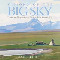Visions of the Big Sky