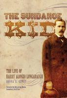 The Sundance Kid