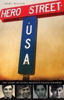 Hero Street, U.S.A
