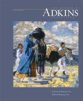The Eugene B. Adkins Collection