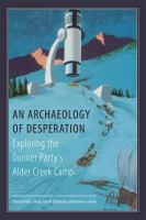 Archaeology of Desperation