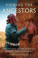 Viewing the Ancestors
